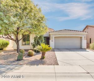 4089 E MIA Lane, Gilbert, AZ 85298