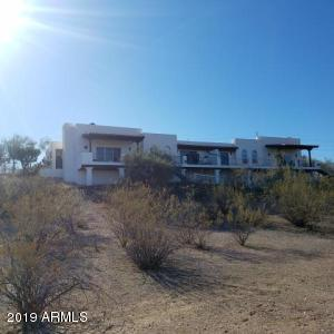 100 N Lazy Fox Drive, 6, Wickenburg, AZ 85390