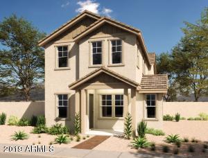 2029 W KINFIELD Trail, Phoenix, AZ 85085