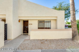 750 E MORNINGSIDE Drive, Phoenix, AZ 85022