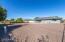 9921 W PINEHURST Drive, Sun City, AZ 85351