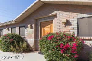 1405 N DOBSON Road, 3, Chandler, AZ 85224