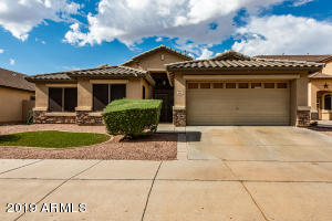 6116 N 124TH Drive, Litchfield Park, AZ 85340