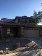 12421 W WINDSOR Boulevard, Litchfield Park, AZ 85340