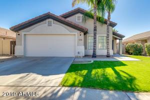 9247 E MONTE Avenue, Mesa, AZ 85209