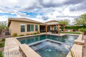 44013 N 50TH Avenue, New River, AZ 85087