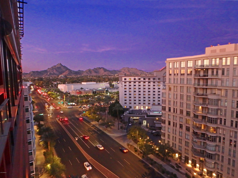 Photo of 4808 N 24TH Street #1304, Phoenix, AZ 85016