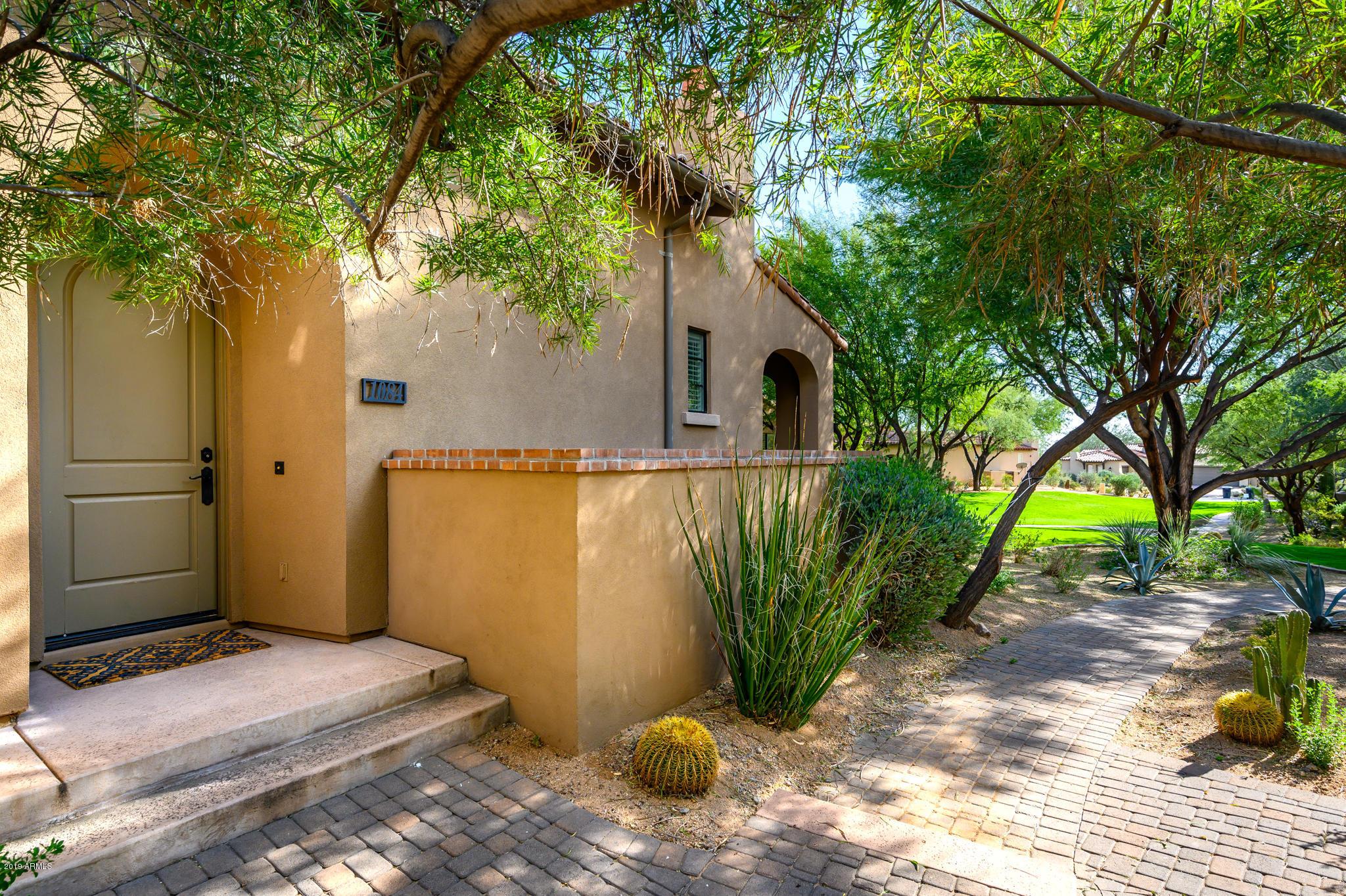 Photo of 20704 N 90TH Place #1084, Scottsdale, AZ 85255