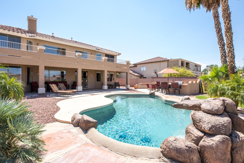 Photo of 7942 W EMORY Lane, Peoria, AZ 85383