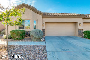1461 N AGAVE Street, Casa Grande, AZ 85122