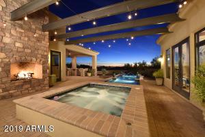 13931 E VIA LINDA, Scottsdale, AZ 85259