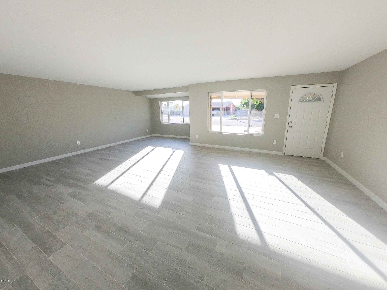 Photo of 5611 S COLLEGE Avenue, Tempe, AZ 85283