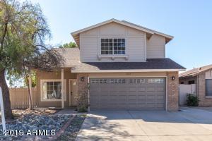 3605 W CAMINO REAL Road, Glendale, AZ 85310