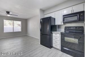 2151 N MERIDIAN Road, 38, Apache Junction, AZ 85120