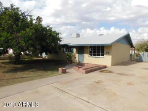5018 W MCLELLAN Road, Glendale, AZ 85301