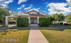 333 W LATHAM Street, Phoenix, AZ 85003