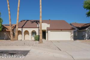 10130 W COLTER Street, Glendale, AZ 85307