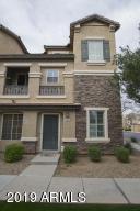 943 W WENDY Way, Gilbert, AZ 85233