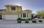 23209 N 39TH Terrace, Phoenix, AZ 85050