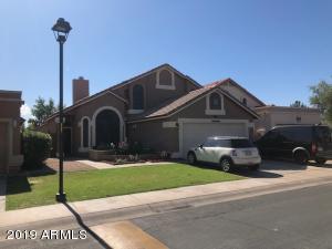4411 E TANGLEWOOD Drive, Phoenix, AZ 85048