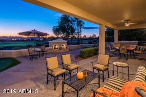 23212 N PEDREGOSA Drive, Sun City West, AZ 85375