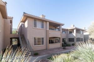 Property for sale at 16013 S Desert Foothills Parkway Unit: 1158, Phoenix,  Arizona 85048