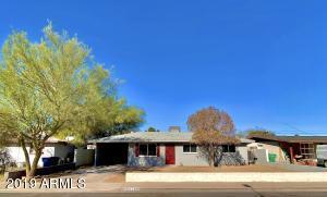 1714 W 7TH Avenue, Mesa, AZ 85202