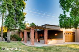62 LEISURE WORLD, Mesa, AZ 85206