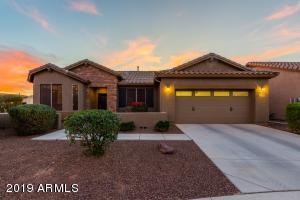 17148 S 175TH Drive, Goodyear, AZ 85338