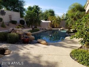 22349 N 76th Place, Scottsdale, AZ 85255