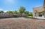 43277 W Cydnee Drive, Maricopa, AZ 85138