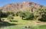 5825 N SUPERSTITION Lane, 5, Paradise Valley, AZ 85253
