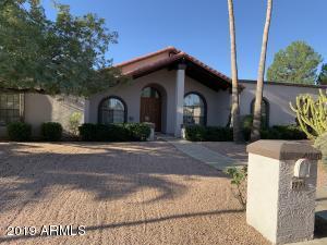 7795 E Windrose Drive, Scottsdale, AZ 85260