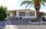 8925 E OHIO Avenue, Sun Lakes, AZ 85248