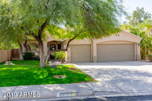 6323 E JUNIPER Avenue, Scottsdale, AZ 85254