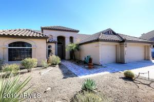 27899 N 111TH Street, Scottsdale, AZ 85262