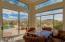 10333 E BUCKSKIN Trail, Scottsdale, AZ 85255