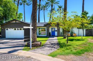 4213 E TURNEY Avenue, Phoenix, AZ 85018