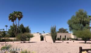 6514 E MOUNTAIN VIEW Road, Paradise Valley, AZ 85253