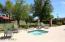 6249 E CLAIRE Drive, Scottsdale, AZ 85254