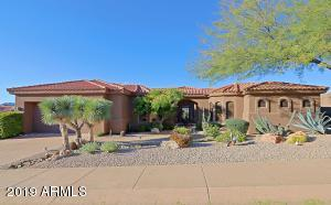 9630 E PRESERVE Way, Scottsdale, AZ 85262
