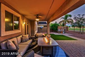 22639 S 212TH Street, Queen Creek, AZ 85142