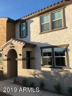 575 W WESTCHESTER Avenue, Tempe, AZ 85283