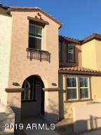 573 W WESTCHESTER Avenue, Tempe, AZ 85283