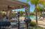 14000 N 94TH Street, 1158, Scottsdale, AZ 85260