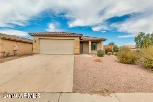 46 W ANGUS Road, San Tan Valley, AZ 85143