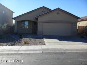 12233 W DESERT Lane, El Mirage, AZ 85335