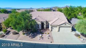 3764 N CANYON WASH, Mesa, AZ 85207