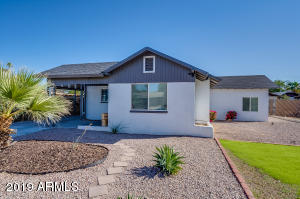 2525 N MITCHELL Street, Phoenix, AZ 85006