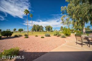 9048 E SUN LAKES Boulevard N, Sun Lakes, AZ 85248
